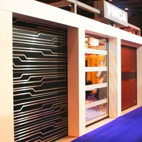 MCA insista pe exporturi si tinteste afaceri de doua milioane euro in Franta