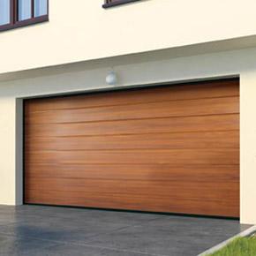 Portes de garage mca actualit s for Porte de garage mca