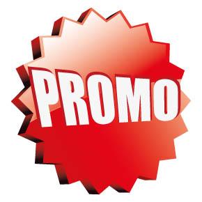 Promotii-active-la-MCA-in-luna-iunie-2015