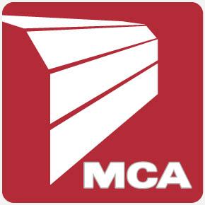 Echipa MCA se muta in casa noua