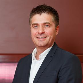 INTERVIU Ciprian Oprea, director general MCA Grup,pe portalul de bsuiness Manager.ro
