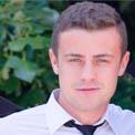 Costin Oncescu