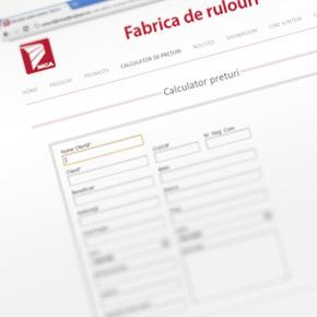 MCA isi sustine distribuitorii punandu-le la dispozitie o platforma on-line