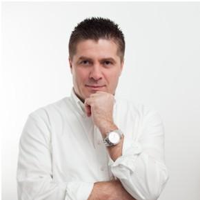 Producatorul de usi de garaj MCA a incheiat anul 2012 cu afaceri de 8 milioane euro