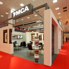 MCA: Tendinte in UE pe piata rulourilor exterioare pentru ferestre