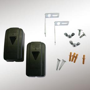 Accessories for Garage Doors (II)