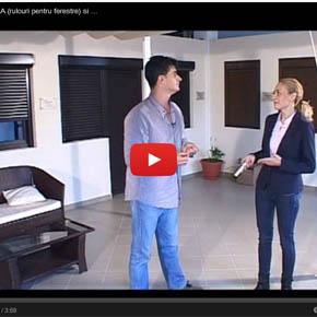 """Video """"Casa Constructie si Design"""": Cum reducem factura la incalzire cu 10% pe timp de iarna"""