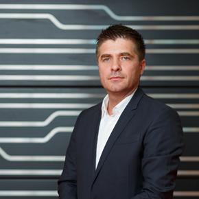 Afacerile MCA Grup, in usoara scadere in 2013. Producatorul a bugetat investitii de 800.000 de euro