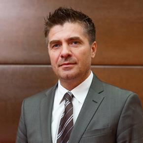 Ciprian Oprea,CEO-ul MCA Grup: Felicitari concurentei!