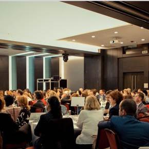 MCA GRUP sprijina primul program al Academiei de Leadership si Management Scolar