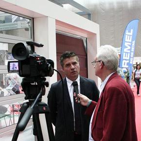 Interviu cu Oprea, MCA: pe RadioLynx.ro si RomaniaLibera.ro