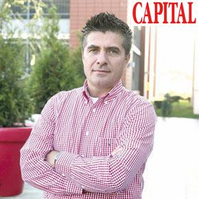 Povestea afacerii MCA, in revista Capital