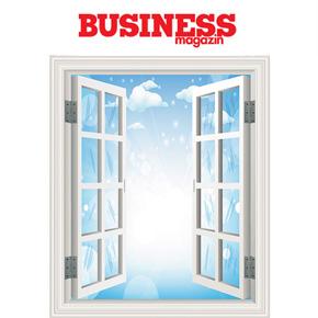 Business Magazin: Pietele externe, tot mai atractive pentru businessurile locale. MCA ataca Franta