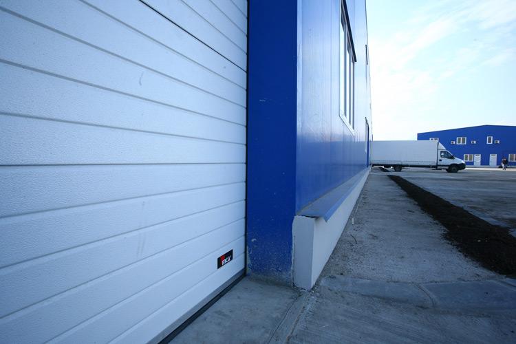 Usa MCA Industrial  0020