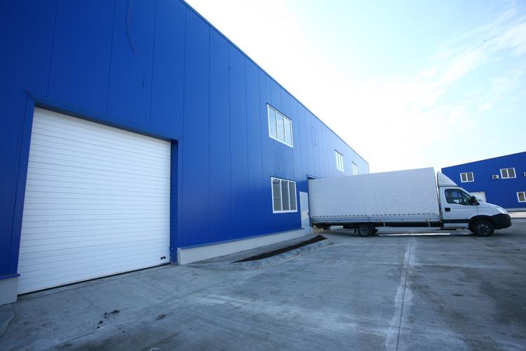Usa MCA Industrial  0021
