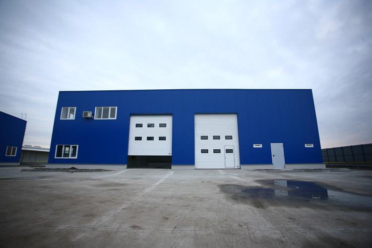 Usa MCA Industrial  0023
