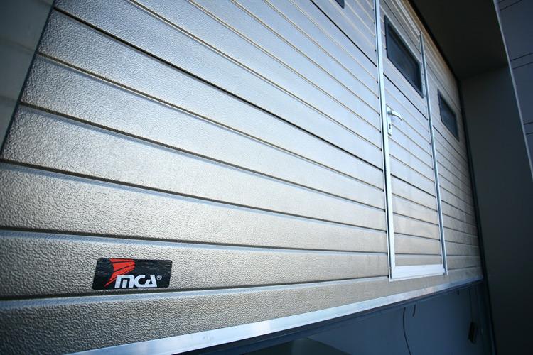 Usa MCA Industrial  0026