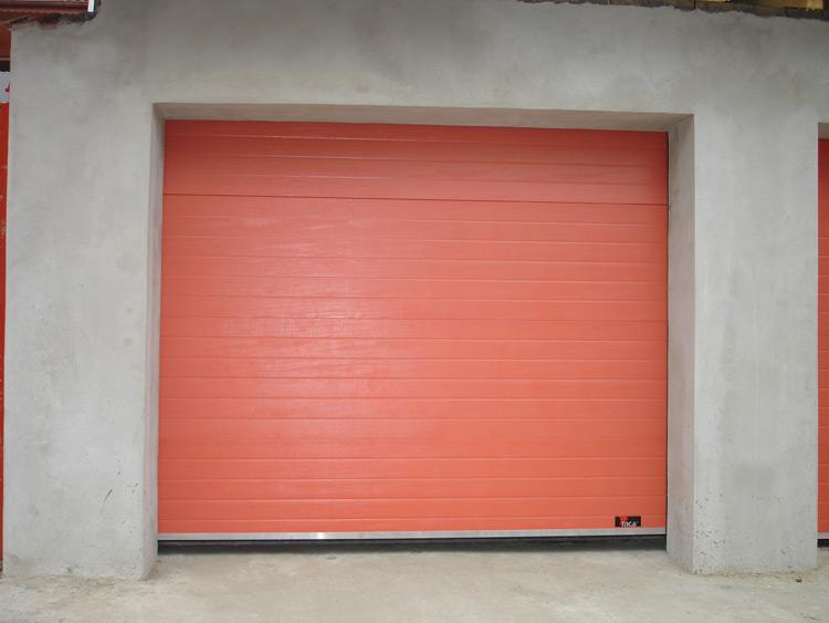 Usa de garaj  0016