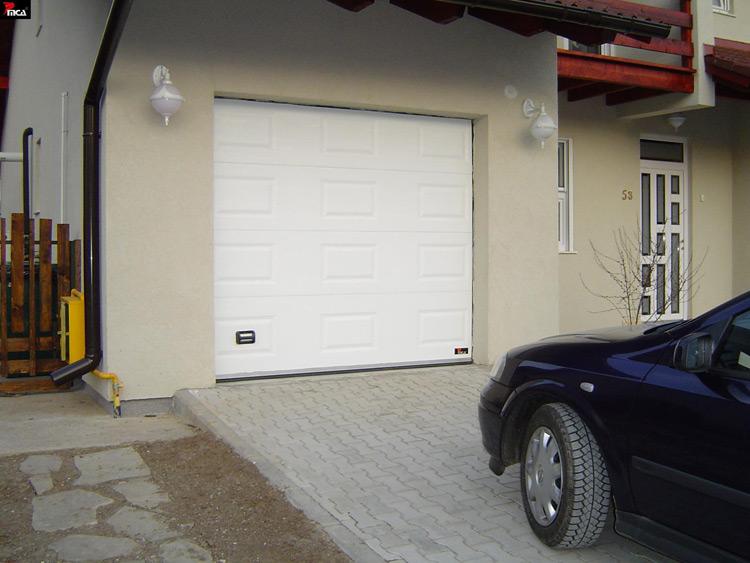 Usa de garaj  0018