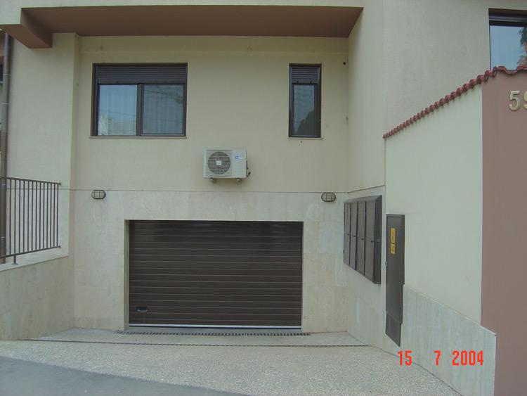 Usa de garaj  0021
