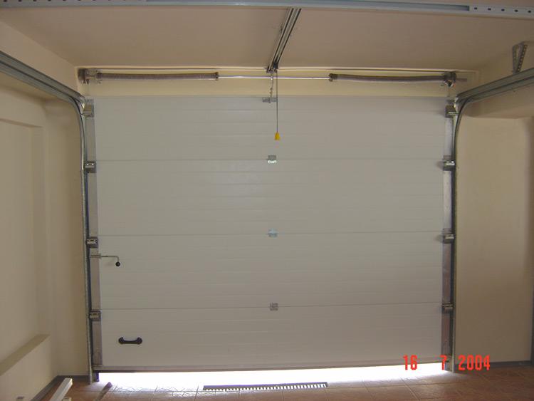 Usa de garaj  0023