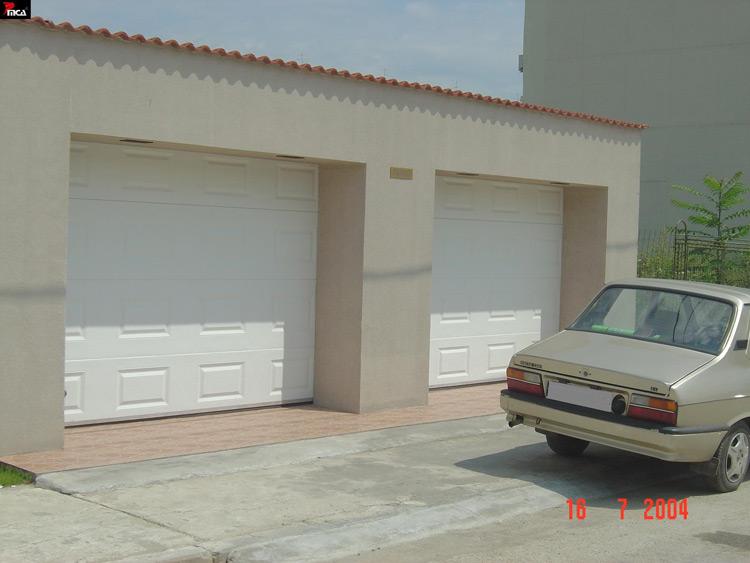 Usa de garaj  0024