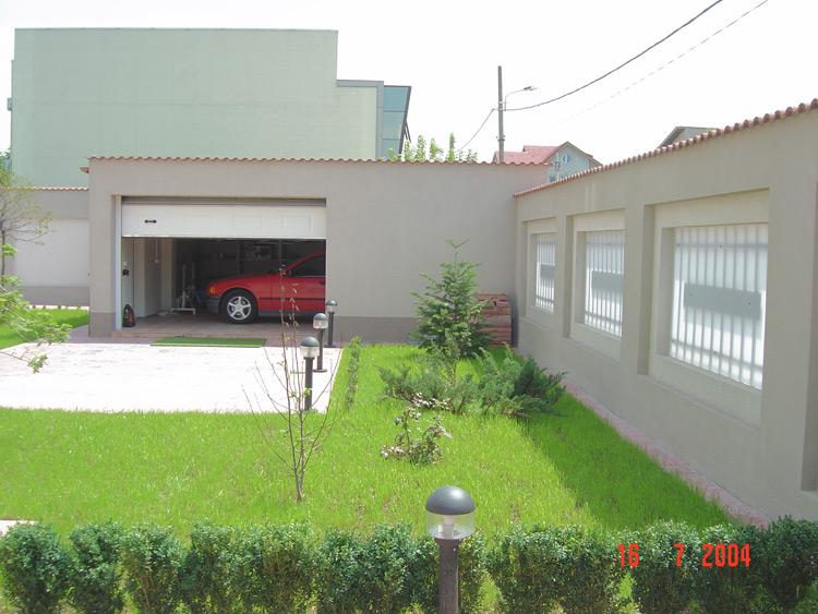 Usa de garaj  0026