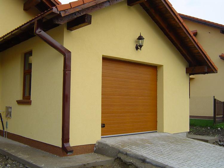 Usa de garaj  0031