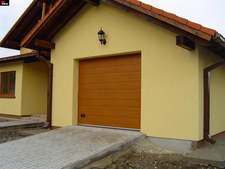 Usa de garaj  0032