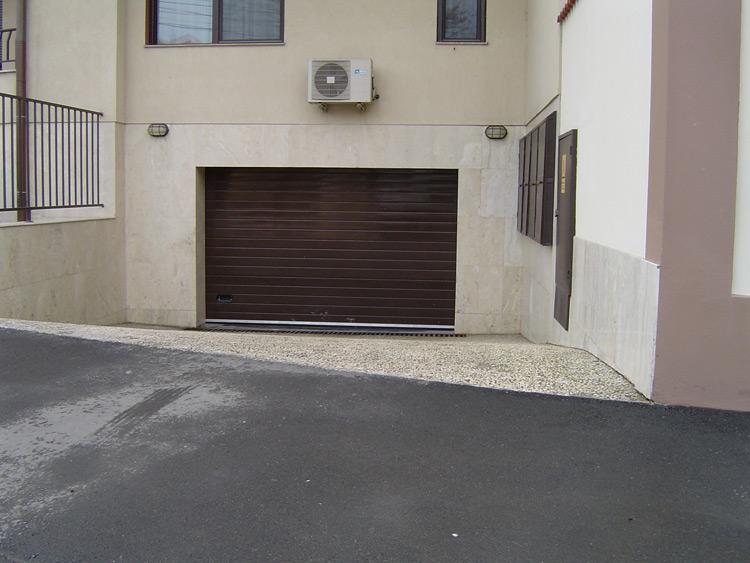 Usa de garaj  0033