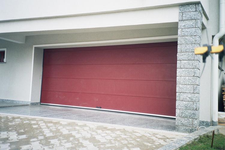 Usa de garaj  0041